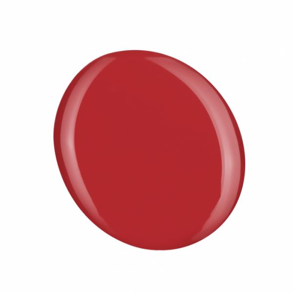#076 BONNIE RED 3