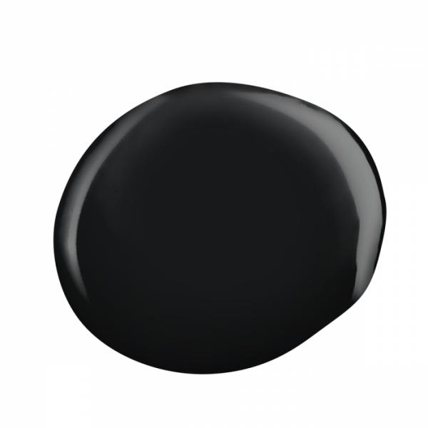 #188 JET BLACK 3
