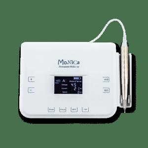 monica kalıcı makyaj cihazı (3)