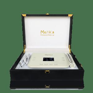 monica kalıcı makyaj cihazı (4)